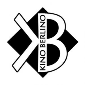 Profile picture for Kino Berlino