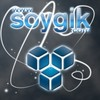 SoyGik .com