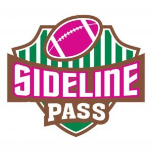 Profile picture for Sideline Pass