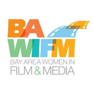 Profile picture for BAWIFM Video