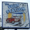 Surf Station