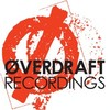 Overdraft Recordings