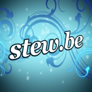 Profile picture for STEW.be
