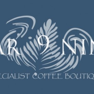 Profile picture for Bar Nine Espresso