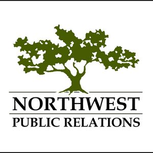 Profile picture for Northwest Public Relations