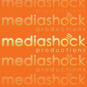 Profile picture for Mediashock