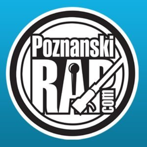 Profile picture for poznanskirap.com