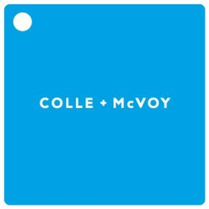 Profile picture for Colle+McVoy