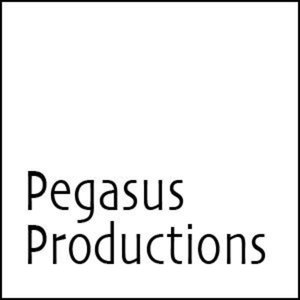 Profile picture for Pegasus Productions