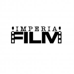 Profile picture for Imperia Film