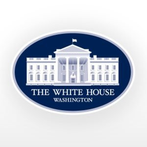 Profile picture for The White House