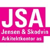 Jensen &amp; Skodvin Architects