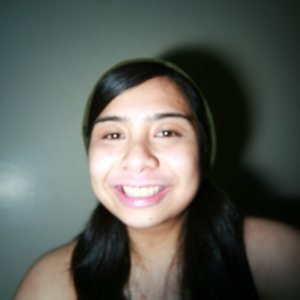 Profile picture for Gabby Cantero