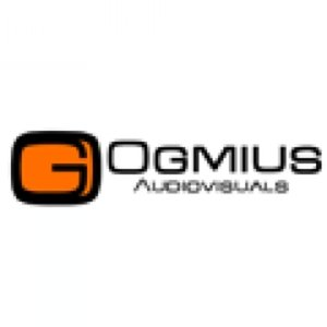 Profile picture for Ogmius Audiovisuals
