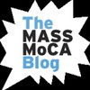 Mass Moca