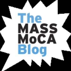 Profile picture for Mass Moca