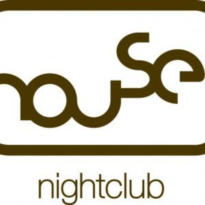 Profile picture for house night club