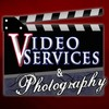 Video Services & Photography