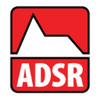 ADSR Multimedia