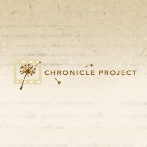 Profile picture for Chronicle Project