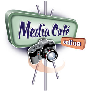 Profile picture for Media Caf&eacute; Online, LLC
