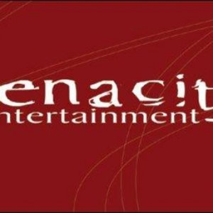 Profile picture for Tenacity Entertainment