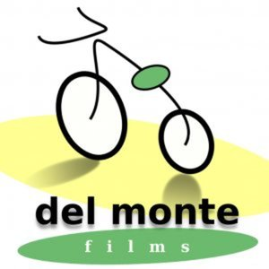 Profile picture for del monte