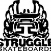 Struggle Skateboards