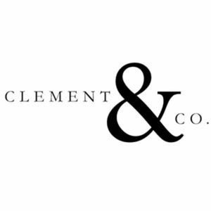Profile picture for Clement & Co.