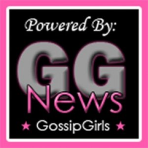 Profile picture for Gossip Girls