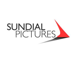 Profile picture for Sundial Pictures