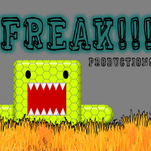 Profile picture for Freak Productions