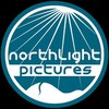 Northlight Pictures