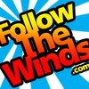 FollowTheWinds.com