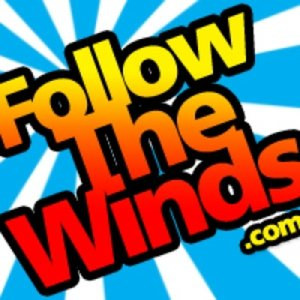 Profile picture for FollowTheWinds.com