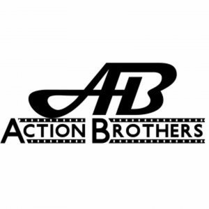 Profile picture for Action Brothers