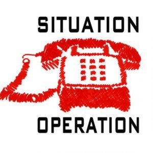 Profile picture for SITUATION OPERATION