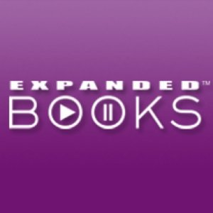 Profile picture for Expanded Books