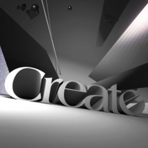 Profile picture for Create Design LA