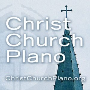 Profile picture for Christ Church Plano