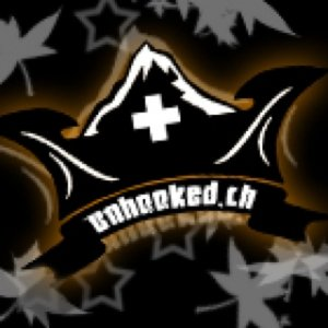 Profile picture for Unhooked.ch