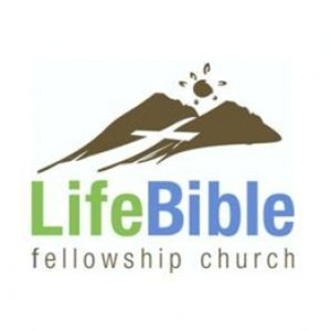 Profile picture for Life Bible Fellowship Church