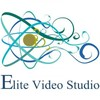 ELITEVIDEOSTUDIO