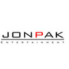 JONPAK&trade; Entertainment