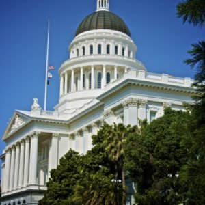 Profile picture for CA Assembly GOP