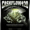 Cashflow420