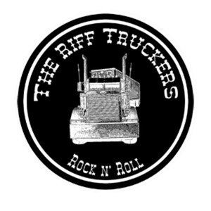 Profile picture for The Riff Truckers