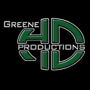 Profile picture for Greene HD Productions
