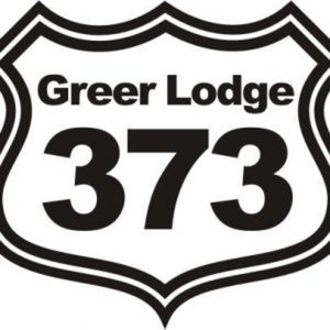 Profile picture for Greer Lodge Resort & Cabins