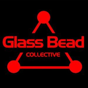 Profile picture for Glass Bead Collective